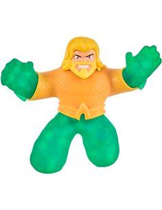 LEGO - Duplo: Unicornio