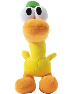 LEGO Disney - Carruaje Real Cenicienta