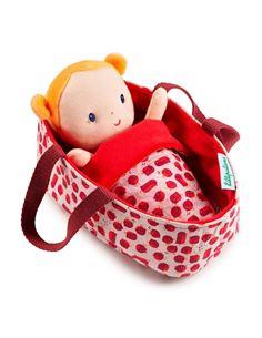 Hundir la Flota - Edición Viaje