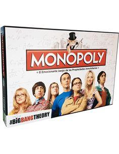 Monopoly - The Mandalorian Star Wars