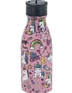 Playmobil - Mago con conejo