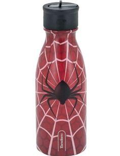 Playmobil Novelmore - Ariete de Fuego