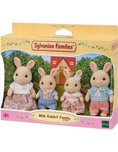 Lol Surprise Lights Glitter S.7