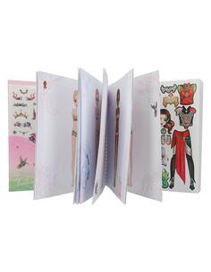 Playmobil - Barco Pirata Calavera 70411