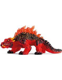 Playmobil - Niños con Bici y Patines