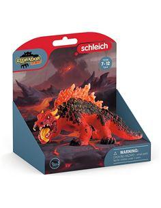 Playmobil Camion Construccion 123