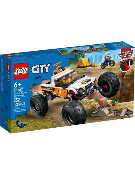 Muñeca -Frozen 2: Princesa Anna Singing - 25564110-3