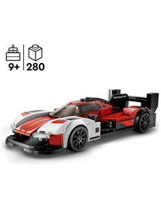 Mr. Potato - Toy Story