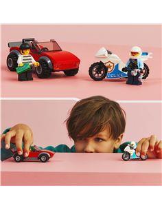 Mrs. Potato - Toy Story