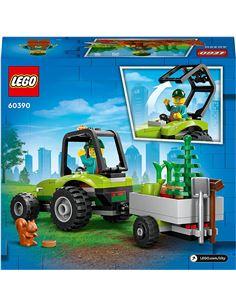 Playmobil - City Life: Baño Casa Moderna 9268