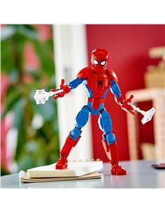 Control de Policia Playmobil 6924