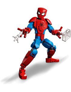 Tractor con Remolque 1.2.3 Playmobil 6964