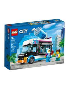 Pala 1.2.3. Playmobil 6775