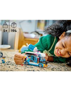 Playmobil - 123: Autobus 6773