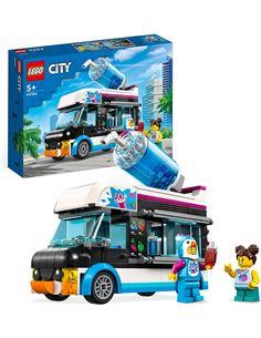 Playmobil 1.2.3 - Arca de Noe Maletin 6765