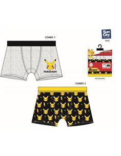 Juego de mesa - Party & Co: Junior