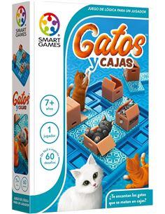 LEGO - Super Mario: Set Exp. Desafio Plantas Pirañ