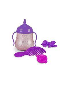 LEGO Ninjago - Batalla Legendaria: Zane vs. Nindro
