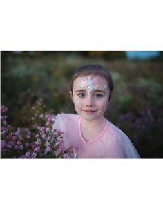 LEGO Super Mario - Set de Creacion: Tu aventura