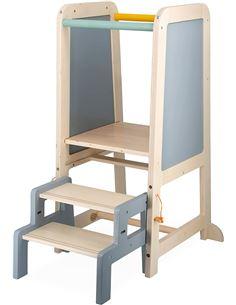 LEGO - Batalla Final entre Spider-Man y Sandman