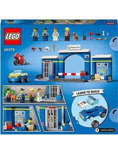 Play for Future Puzle - Frozen II (Set 3 modelos)