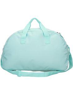 Puzzle - Londres Vintage (1500 piezas)