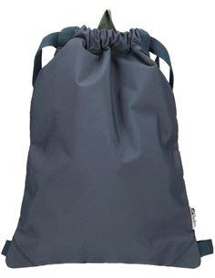 Figurita Bob Esponja Sonrisa
