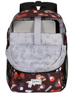 Figurita Peppa Pig Bailarina