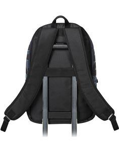 Peluca Super Afro Negra