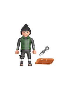 Disfraz Vampiro Noble Hombre