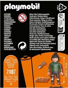 Disfraz Vampiresa Noble Mujer