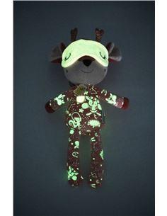 Barbie - Collector: Bailarina de Ballet Wishes