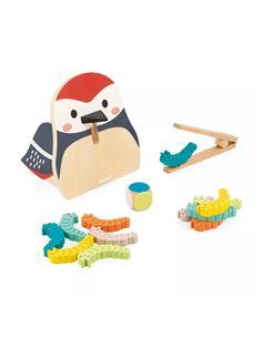 Playmobil - Alpaca con Bebé
