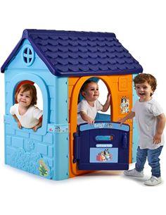 Playmobil - Bandada de Flamencos