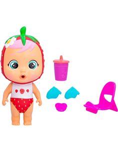 Playmobil - Arctic Rebels Triciclo de Hielo