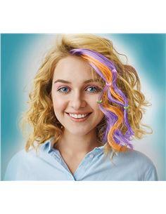 Playmobil - Arctic Rebels Moto Hielo