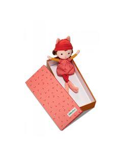 Playmobil 1.2.3 - Tobogán Acuático