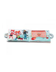 Barbie - Fashionista: Mangas Abombadas 161