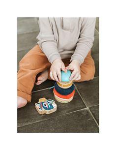 The Bellies - Acuatic Mini-Muak!