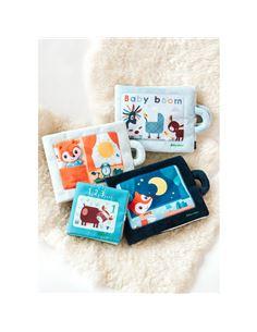 The Bellies - PoopSurprise Mini-Susha!