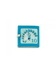The Bellies - PoopSurprise Mini-Bibi!