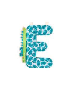 PinyPon Action - Figura Wild y Bat