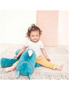 PinyPon - Figura Wild y Serpiente