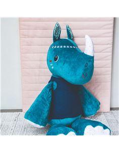 MYMY City - Lizzy Rock Princess