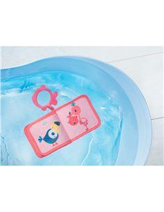 Playmobil 1.2.3 - Carruaje Unicornio con Hada