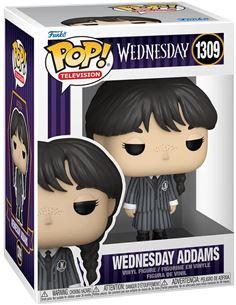 Playmobil 1.2.3 - Mi Tren de Animales