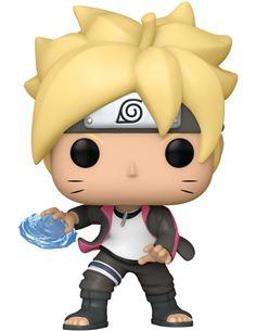 Playmobil - 1.2.3 Niño con Poni