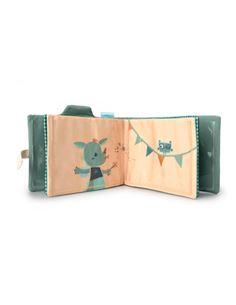Playmobil 1.2.3 - Parque Infantil Hada