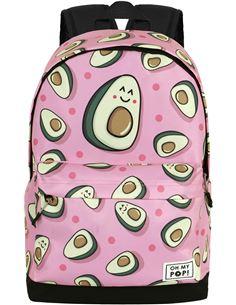 Playmobil 1.2.3 - Guardería Maletín