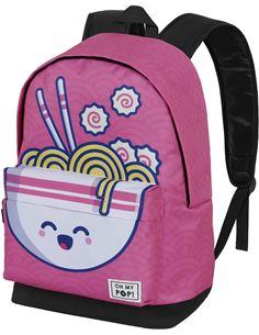 Puzzle - The mandalorian: Baby Yoda 1000 pcs